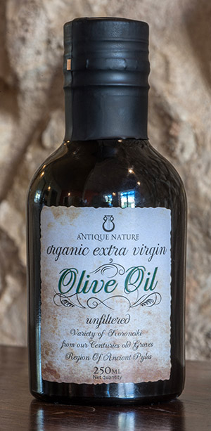 oliveoil right